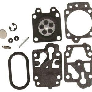 Walbro OEM Carburetor Kit, Walbro..K20-WYA