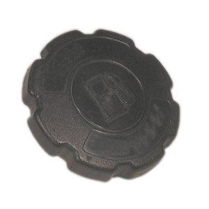 Fuel Cap Honda 17620-ZH7-023