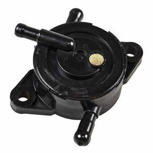 Fuel Pump LP #20444