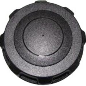 Fuel Cap LP #482547