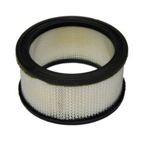 Air Filter LP #510065