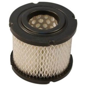 Air Filter LP #510073