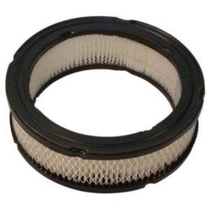 Air Filter LP #510131