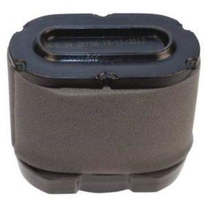 Air Filter Combo LP #792105