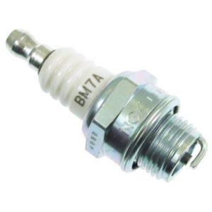 Spark Plugs: LP-BM7A