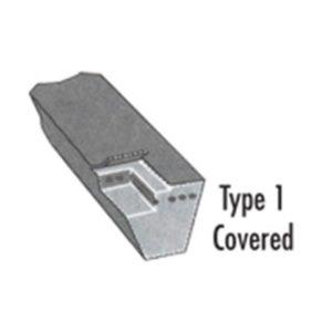 Belts: LP-542750