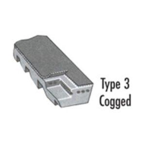 Belts: LP-261017