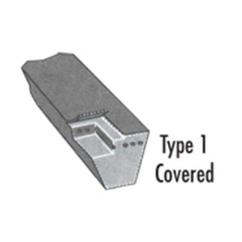 Belts: LP-71460107