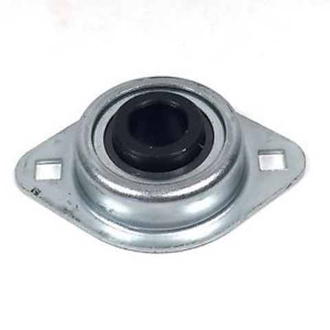 Bearing with Retainer LP #212213