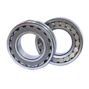 Bearing and Bushings