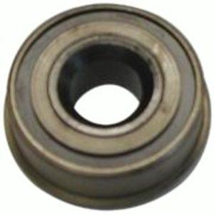 Wheel Bearing LP #224719