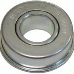 Wheel Bearing LP #6573