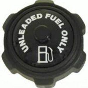 Fuel Cap LP #481603