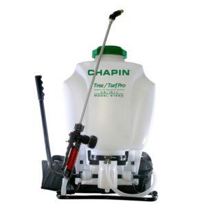 Chapin Backpack Sprayer LP #61900