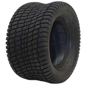 Tires, Tubes, and Wheels