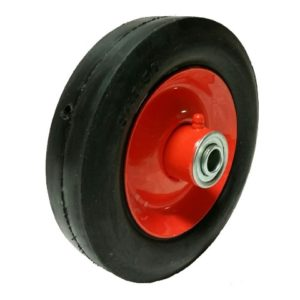 Solid Wheels